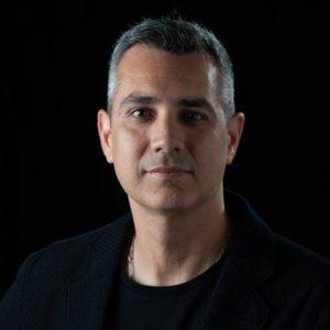 André Félix (JWT)