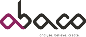 ABACO_LogoPrincipal