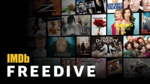 amazon-imdb-freedive
