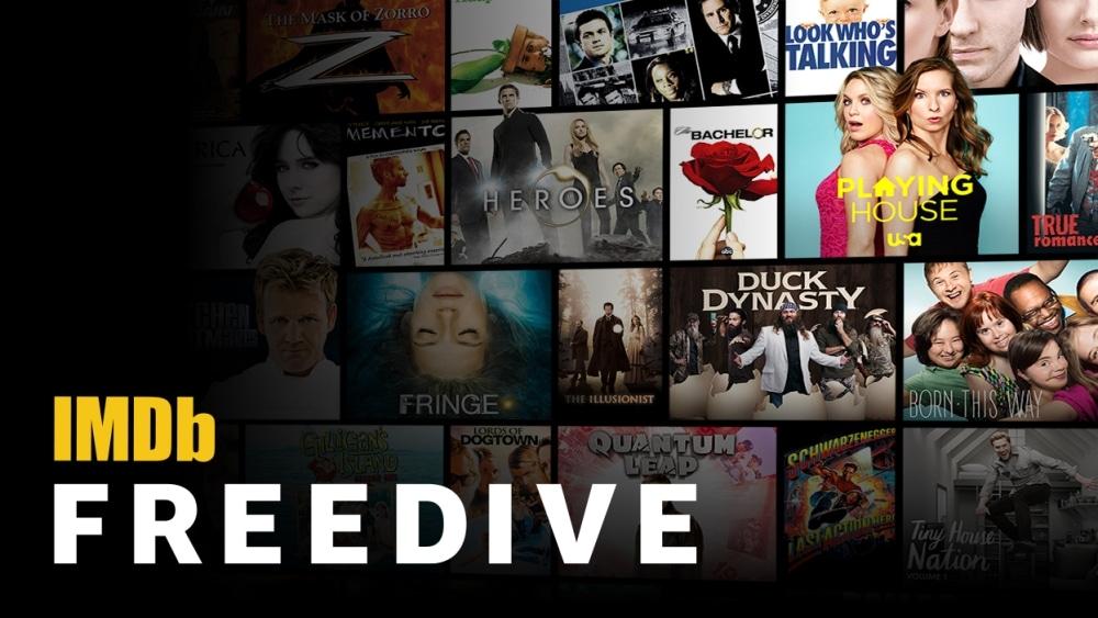 amazon-imdb-freedive