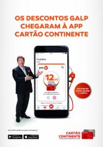 Campanha_APP