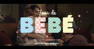 Campanha_Feira_do Bebé_2019