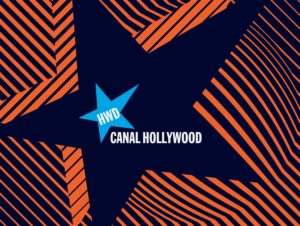 Canal-Hollywood-1
