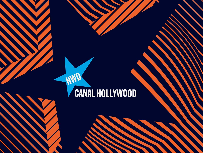 Canal-Hollywood-1