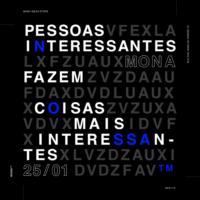 EXP_NOSSA (1)