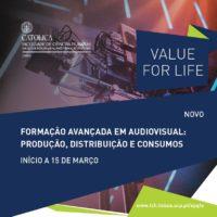 FA Audiovisual_facebook (1)