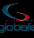 GLOBALIS-sem slogan