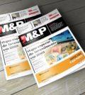 K_mep-Mont_829