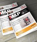 K_mep-Mont_830