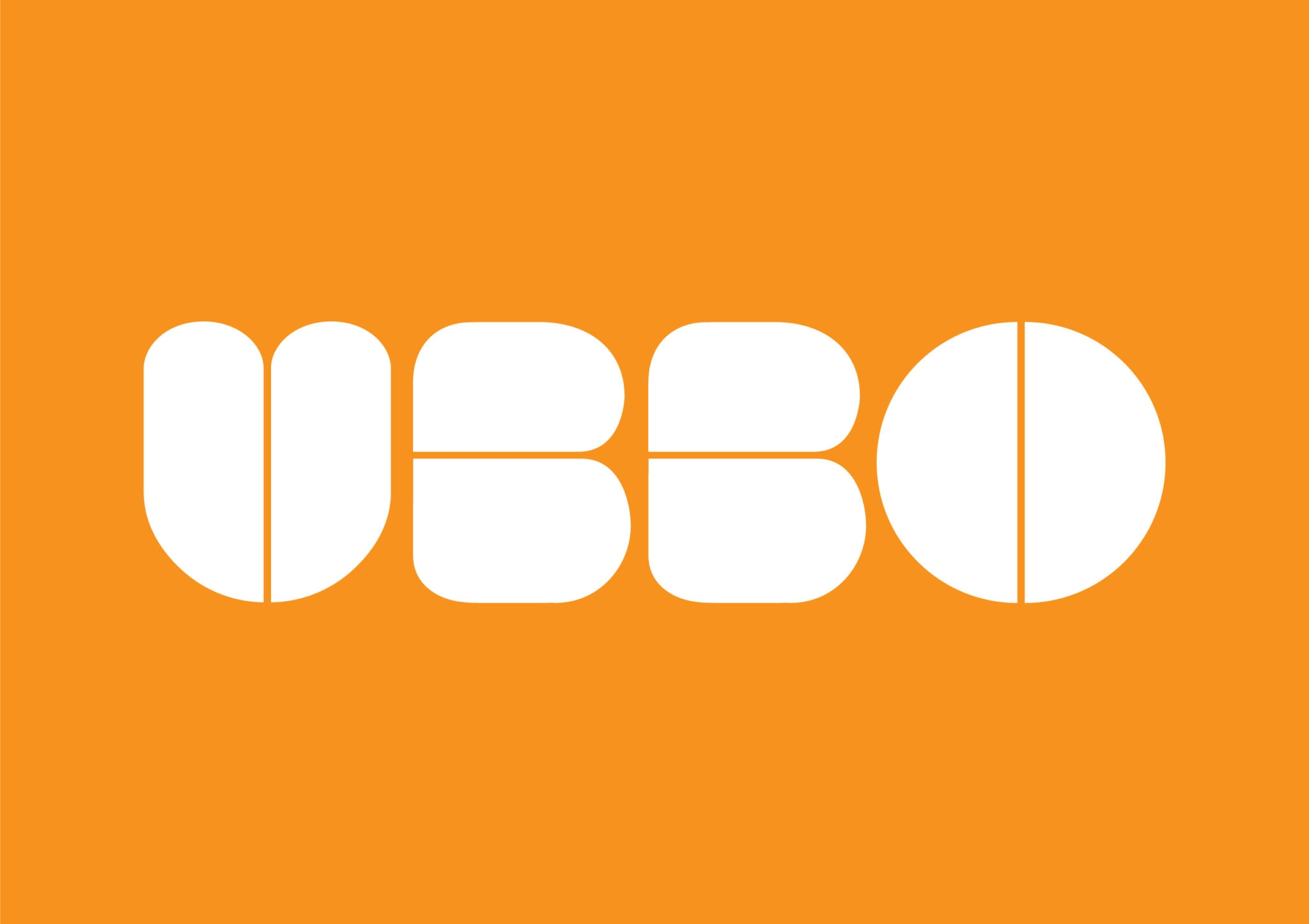 Logos_UBBO_Neg2