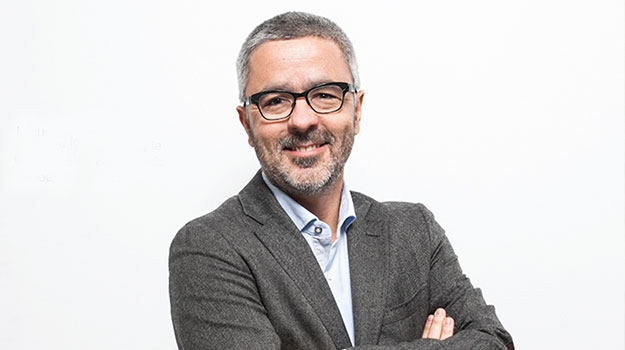 Miguel Simoes