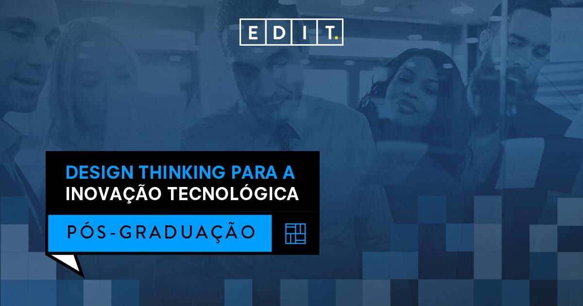 nova-pg-design-thinking-edit-ips