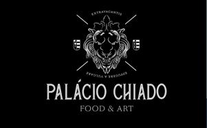 Palácio Chiado_FoodandArt