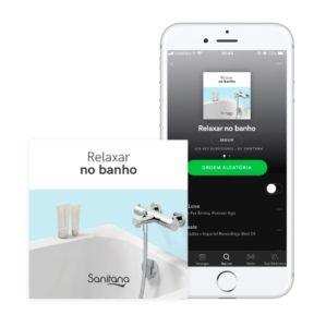 Sanitana_Spotify