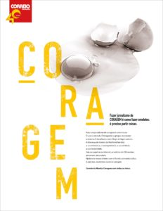 220x285 corag-