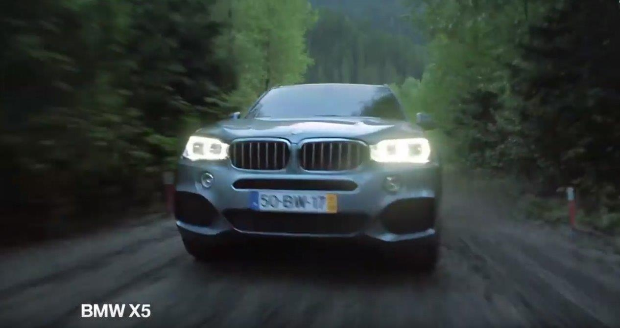 bmw_0000_Layer 6