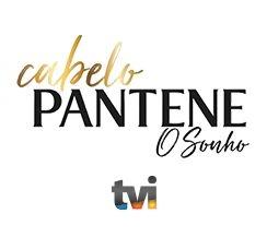 Cabelo Pantene