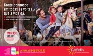 Cofidis-nova-campanha