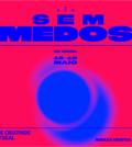 CPP_semmedos-03