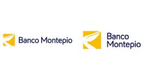 cropped-montepio_banco