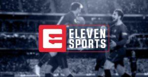 eleven-sports-300x157.jpg