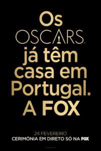 FOX_Oscars