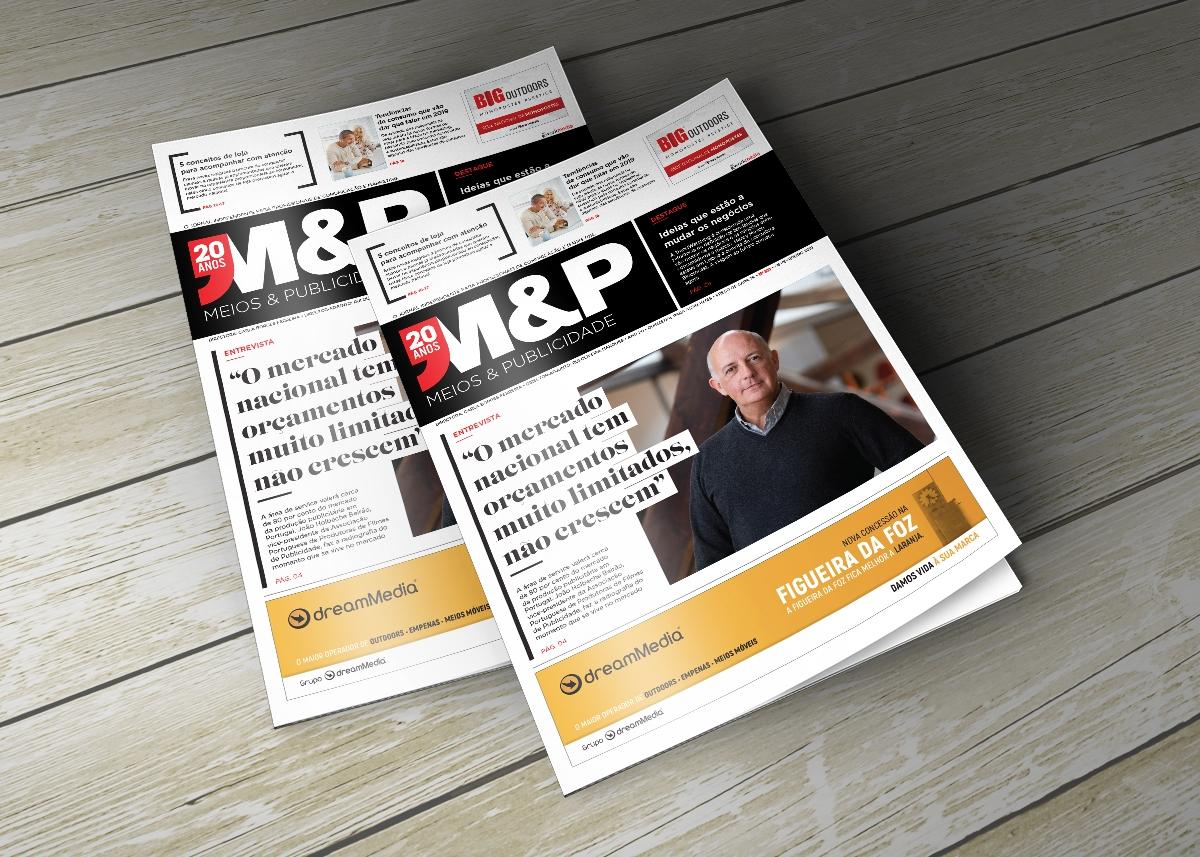 K_mep-Mont_831
