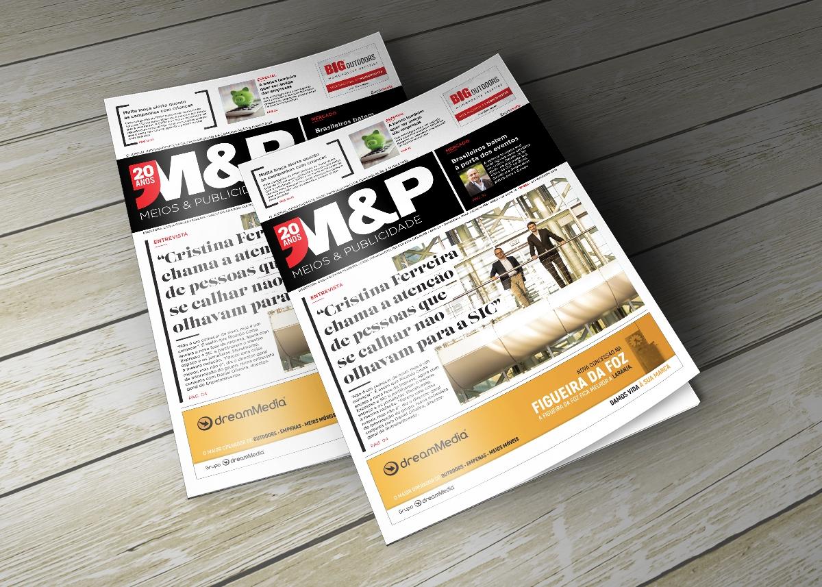 K_mep-Mont_832