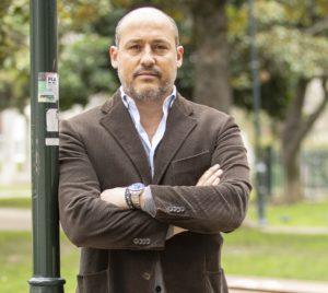 Pedro Gameiro