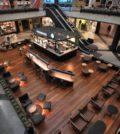 Starbucks CC Península
