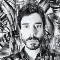 André Sousa Moreira