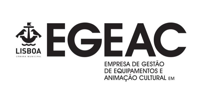 EGEAC_logo