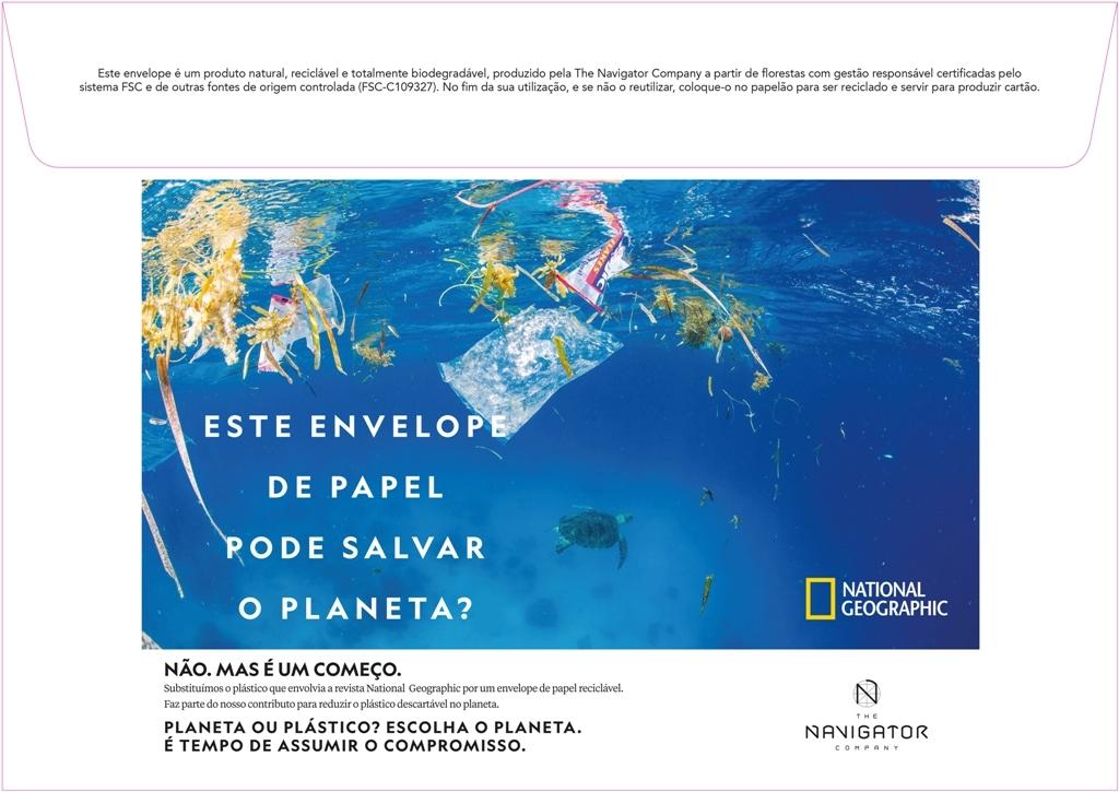 envelope © meiosepublicidade.pt