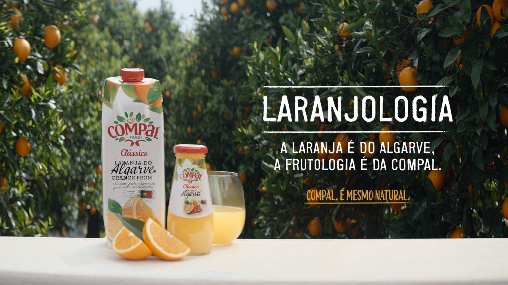 Frame1_CompalClassicoLaranjaAlgarve