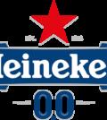 Heineken 0.0 logo