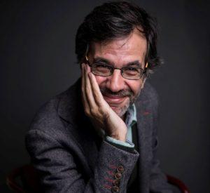 João Villalobos