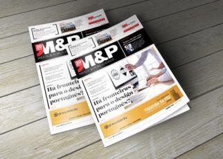 K_mep-Mont_833