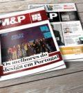 K_mep-Mont_834
