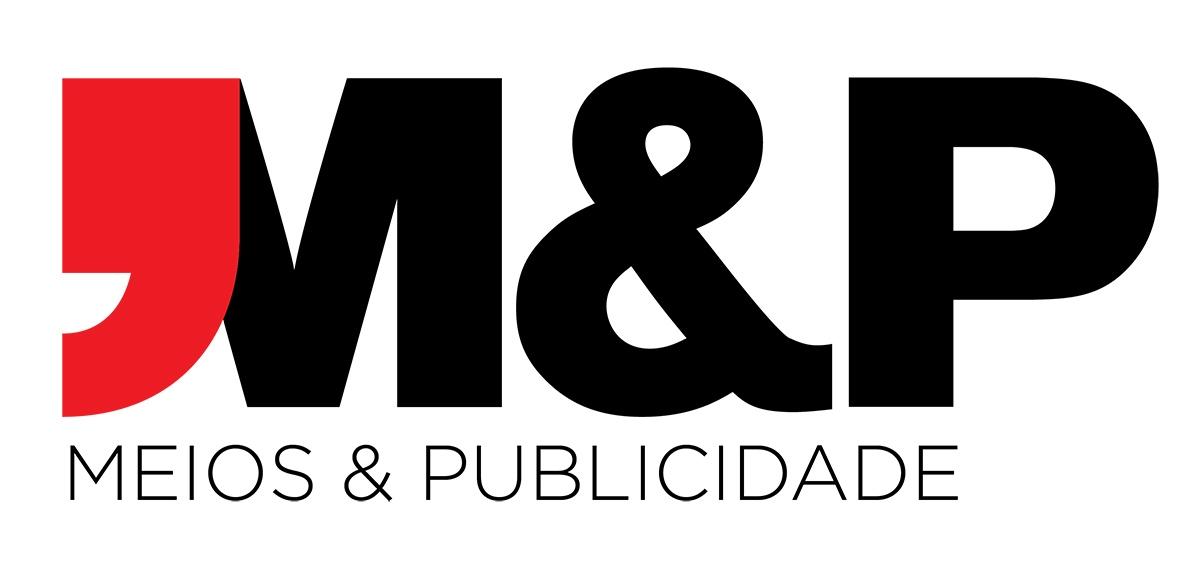 Logo_MeP_2018