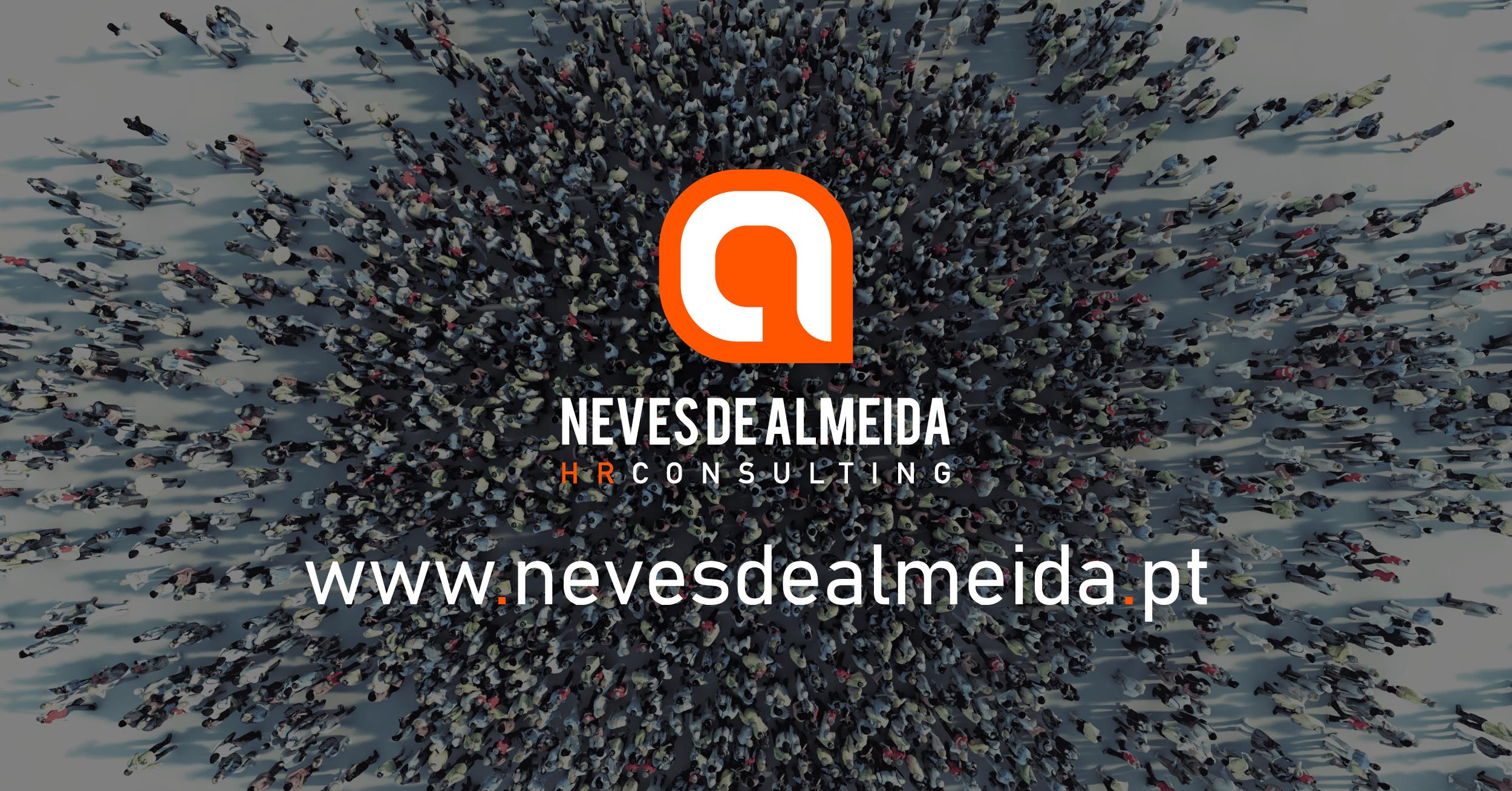 Logo_NDA