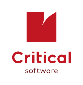 logo_VERTICAL_CRITICALSoftware_Vertical Version