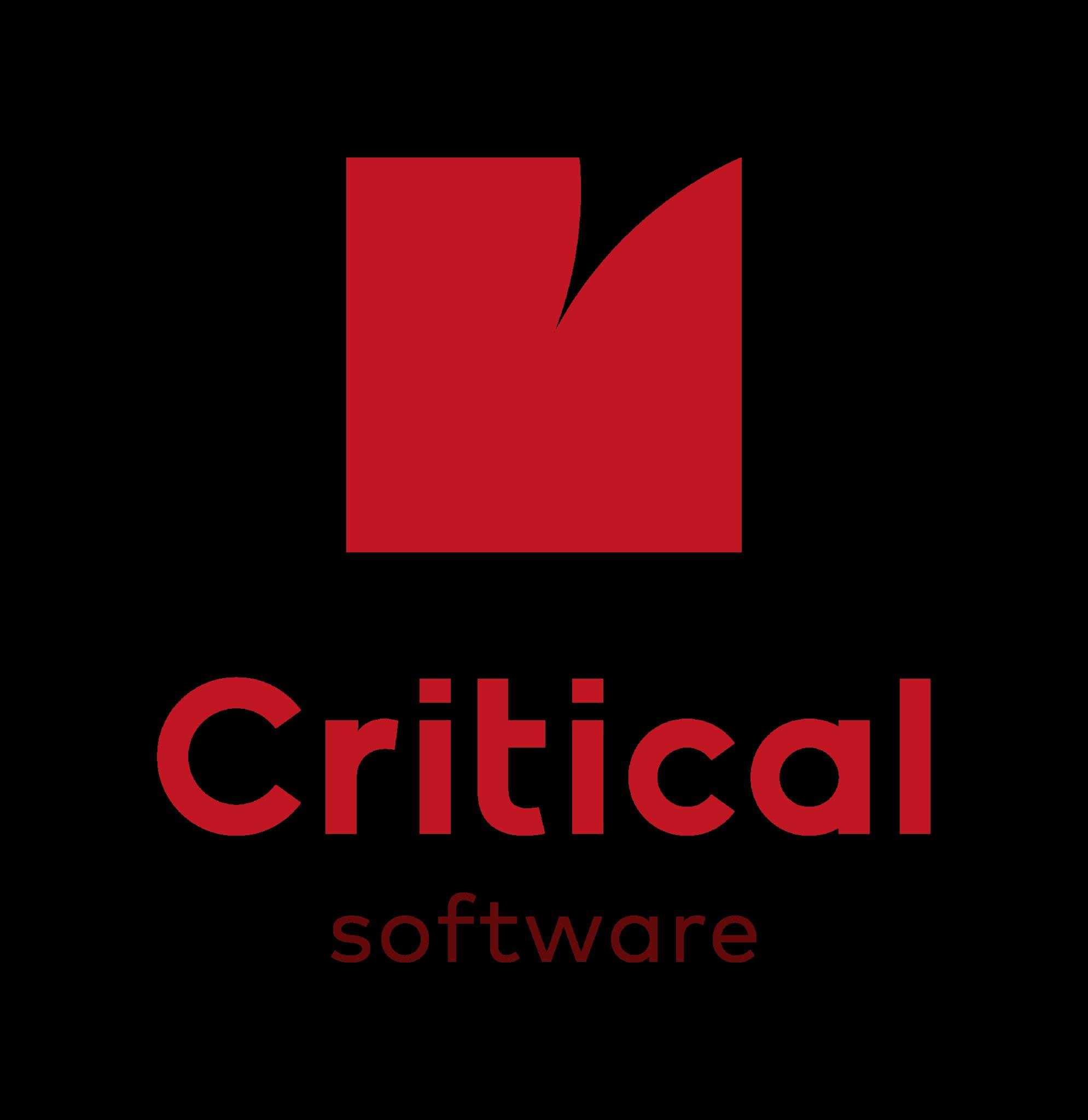 logo_VERTICAL_CRITICALSoftware_Vertical Version