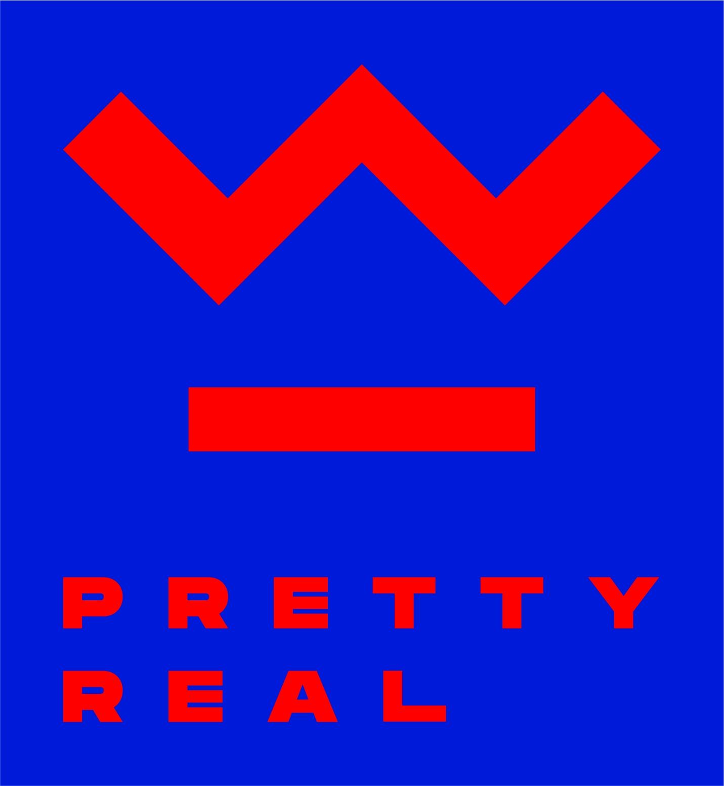 Logotipo_PR-15