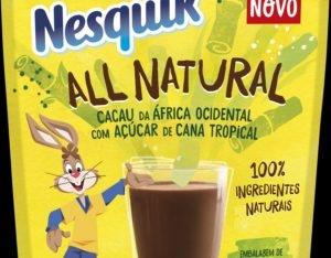 nesquik-all-natural-300x234