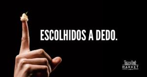 TOM_Escolhidos_a_Dedo_MaioneseGroundBurguer