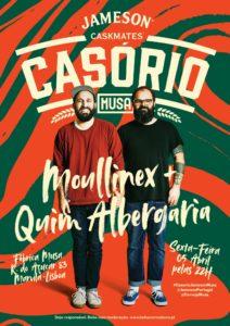 poster_casorio_final_AF