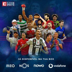 775205424EA067_Juventus_v_U