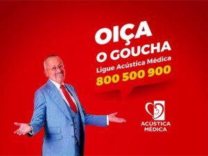12743_OicaOGoucha_1