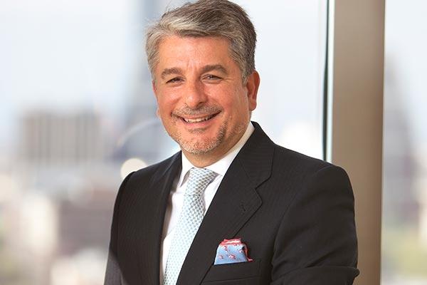 Juan Pedro Moreno (Accenture)