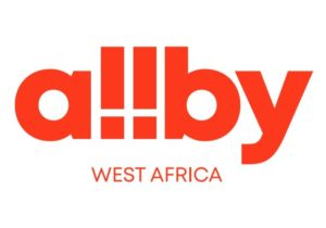 Allby West Africa